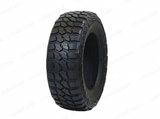 Lakesea Crocodile Off road tyre