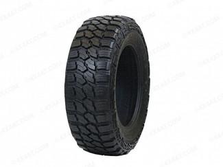 Lakesea Crocodile Mud Terrain Off Road Tyre