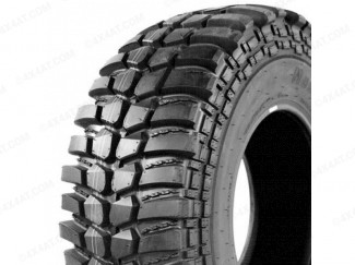 Lakesea Mudster Off-Road Tyre