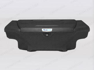 Aeroklas Medium Tool Box