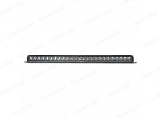 Triple R-24 lazer light bar