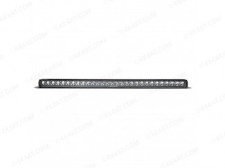 Lazer Lights Triple R-28 light bar