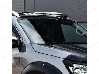 Nissan Navara Led Roof Bar Light
