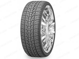 285 50 20 Nexen Roadian Road Tyre Tyres 116-V