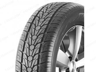285/50 R20 Nexen Roadian Road Tyre 116V