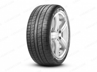 Pirelli Scorpion Zero All Season Tyre