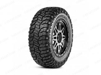 33 x 12.50 x 20 Radar Renegade Mud Tyre