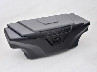 Volkswagen Amarok Aeroklas Tool Storage Box