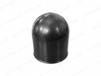 Plastic Tow Ball Cover