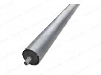 Roll-N-Lock Reel Assembly B03 for Various Models