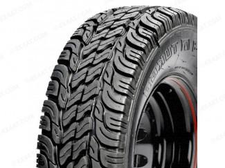 Insa Turbo Mountain Tyre 235 70 16