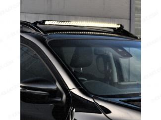 Mercedes X-Class Linear 36 LED Light Bar
