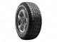 285 50 R20 Cooper Discoverer A/T3 SPORT 116H BSW
