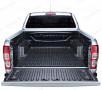 Ford Ranger bed liner