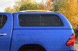 Toyota Hilux Carryboy Leisure Canopy