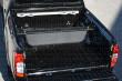 Nissan Navara NP300 Mountain Top Bed Divider Cargo Holder