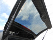 Toyota Hilux Mk6 Double Cab Alpha Gse Hard Top With Side Windows-4