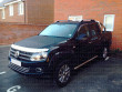 Amarok super guards