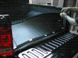 Amarok Double Cab Truck Bed Liner