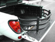 Pickup Load Bed Extender Toyota Hilux 2005 To 2011