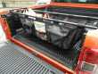 Pick Up Truck Bed Tidy