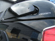Nissan Navara D40 Double Cab Carryboy G500 Supersport Hard Trucktop-5