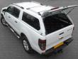 Ford Ranger Alpha truck top uk