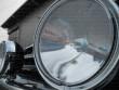 IPF 900 Series Spot Lamps 900SSCS 130 Watt Bulb