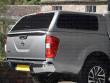 Nissan Navara NP300 Aeroklas Truck top UK