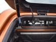 Nissan Navara NP300 Double Cab Aeroklas Hard Top With  Side Windows-10
