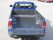Toyota Hilux 2016 On Single Cab Proform Load Bedliner - Over Rail