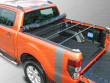 Ford Ranger roll up cover