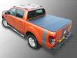 Ford Ranger 2012 Onwards Soft Tonneau Cover