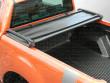 Ford Ranger folding sheet cover