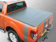 Ford Ranger tonneau cover tri folding