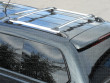 Toyota Hilux Mk6 Double Cab Alpha Gse Hard Top With Side Windows-10