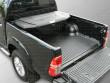Aeroklas Tool Storage Box