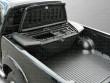 Storage Box Aeroklas Tool