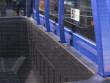 Pick-Up Over Rail Load Bedliner Proform bedliner