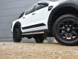 Ford Ranger Body Protection Side Bars