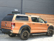 Ford Ranger Carryboy Window Leisure Canopy