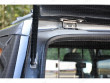 Alpha Type-E Canopy for Isuzu D-Max 2017 Onwards