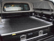 Pickup Load Bed Lighting Kit