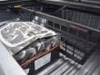 Roll'N'Lock Cargo Manager for VW Amarok