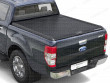 Ford Ranger Mountain Top Roll XLT & Limited