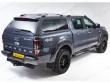 2012 onwards Ford Ranger GSE Alpha Canopy