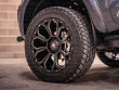 Toyo Tires Open Country AT Plus