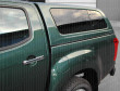 Aeroklas Leisure truck top
