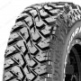 Maxxis Bighorn Tyre