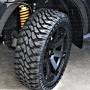 305/50 R20 Maxxis Bighorn MT-764 Tyre 111Q
